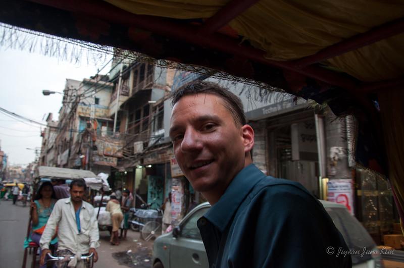 India-Delhi-6547.jpg