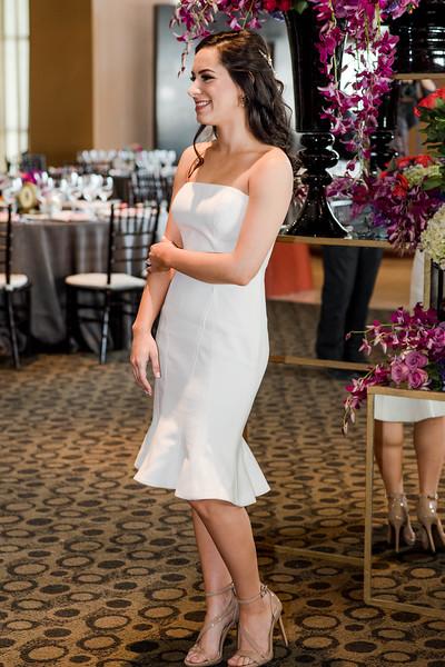 CPASTOR - wedding photography - bridal shower- M