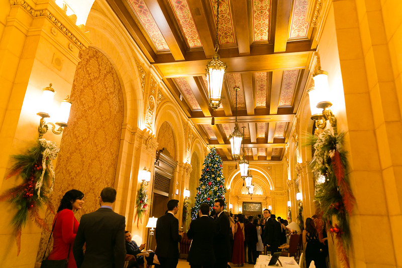 2016-12-17_MMSA_ChristmasFG_131.jpg