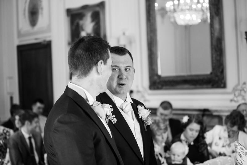 Swindell_Wedding-0414-236.jpg