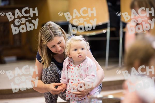 Bach to Baby 2018_HelenCooper_Kensal Rise-2018-05-09-10.jpg
