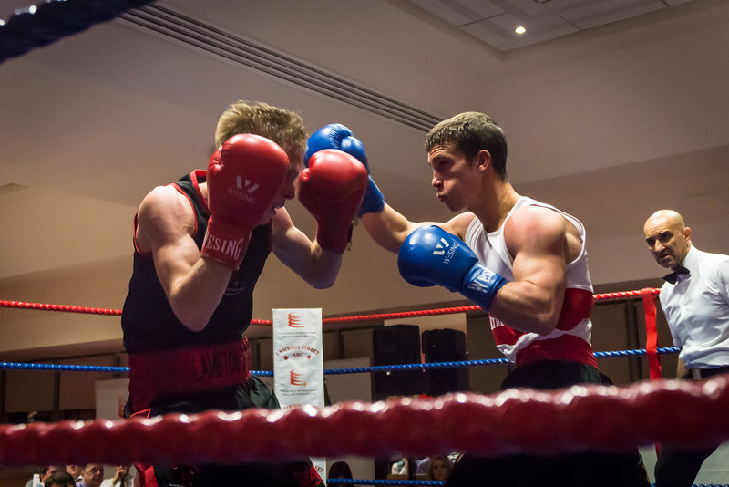 -Boxing Event March 5 2016Boxing Event March 5 2016-20291029.jpg