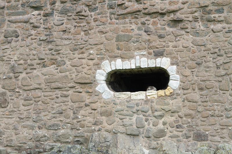 Blackness Castle (Fort William) - 05.jpg