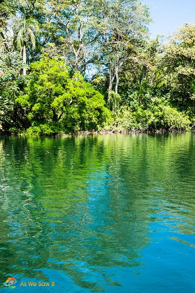 Melia-Resort-Colon-00770.jpg