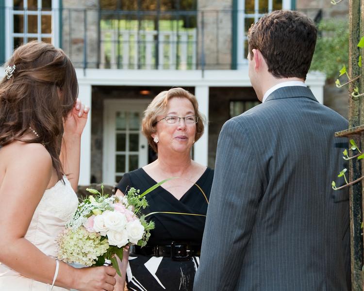 090919_Wedding_325  _Photo by Jeff Smith