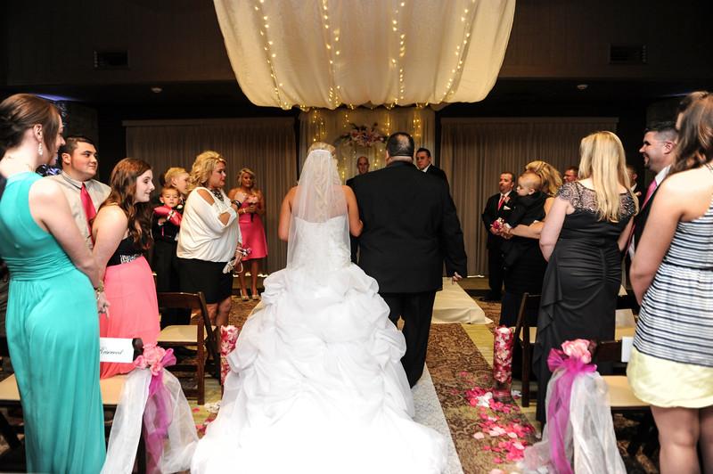 Wedding_72-2.jpg