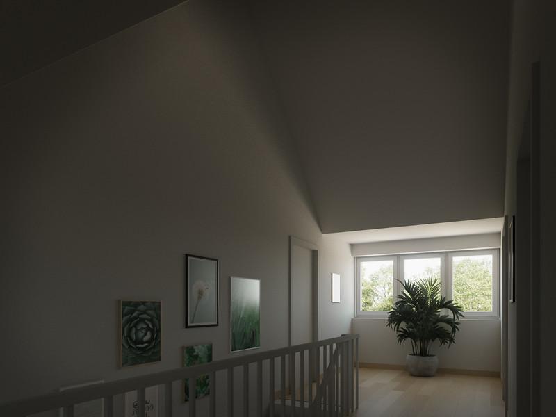 velux-gallery-hallway-25.jpg