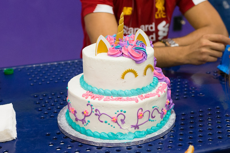 Nataly Birthday-108.jpg