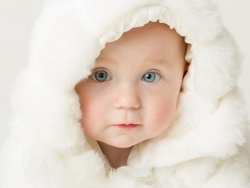 Children_Image_16.jpg
