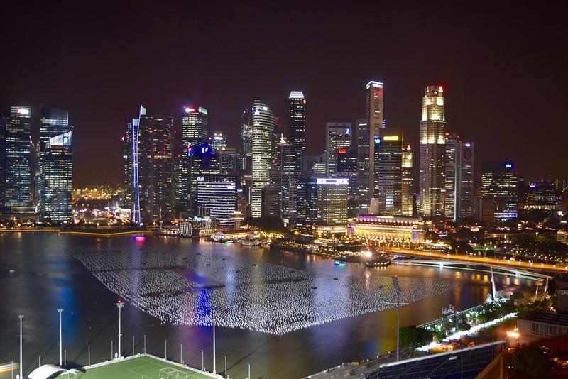 Singapore2015 - 6.jpg