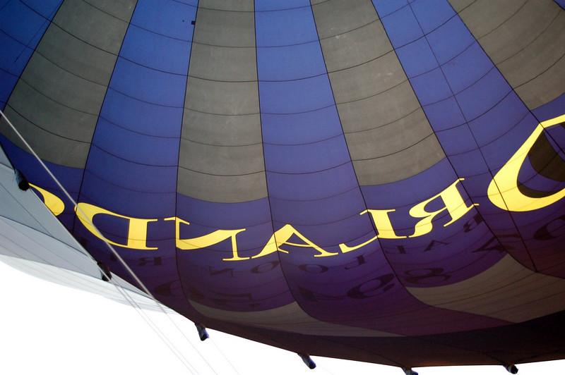 balloon_18.jpg