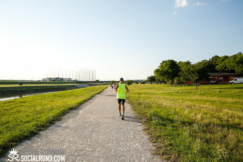 National Run Day 5k-Social Running-1755.jpg