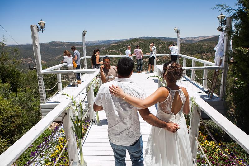 M&G wedding-643.jpg