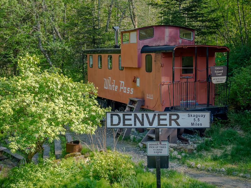 432 Alaska Train  (1 of 1).jpg