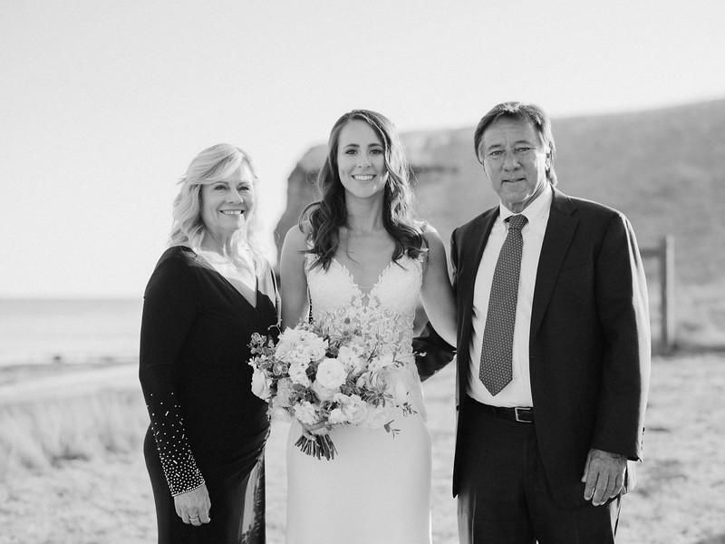 Jenn&Trevor_MarriedB&W506.JPG