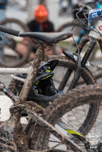 bikerace2019 (171 of 178).jpg