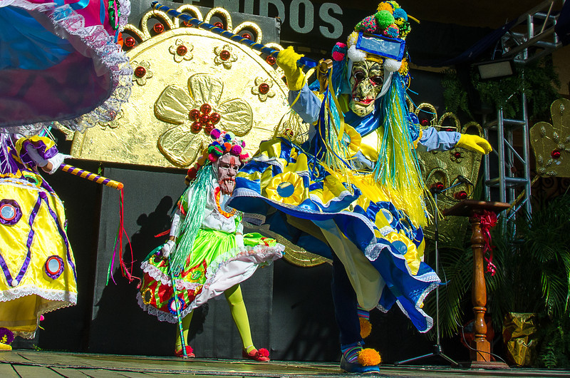 Carnival-0034.jpg