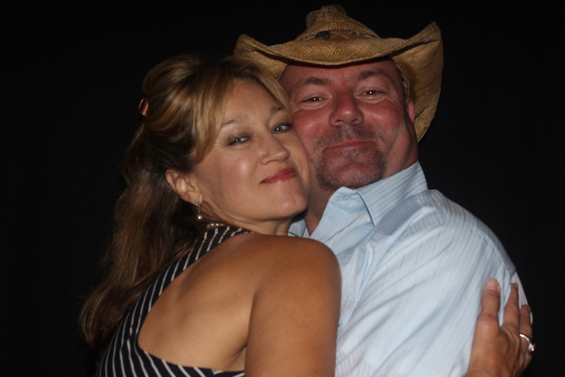 Best of Acadiana Party 2013-06-24 by SnapStar Photos017.JPG