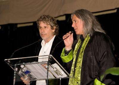 Gala & Auction-2007