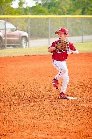 Jack_pitching4_DSC_6923-2-2.jpg