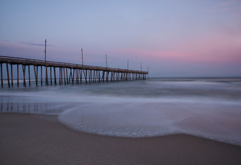 Rodanthe Fishing Pier Long Exposure.jpg