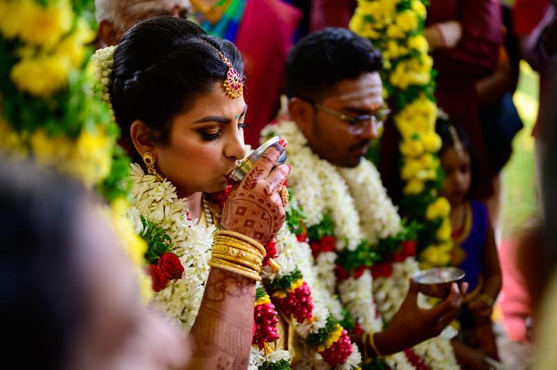 2019-12-Ganesh+Supriya-5225.jpg