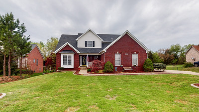 233 Cedar Place Dr Shepherdsville KY 40165