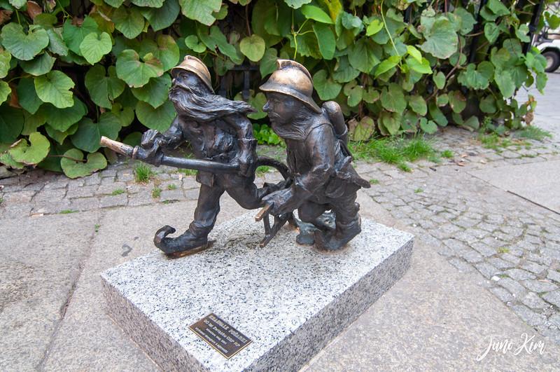 2012.08.29_Wroclaw_DSC_3066-Juno Kim.jpg