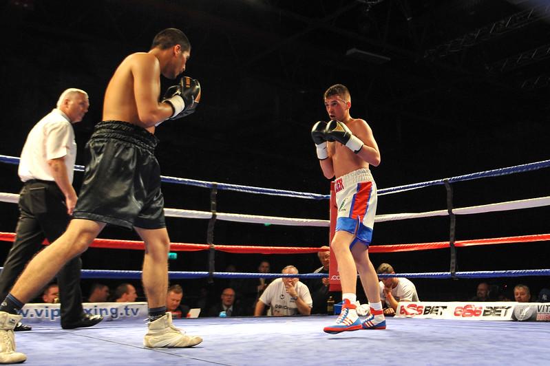 VIP Boxing19-20.jpg