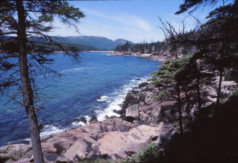 Nova Scotia 1983 - 127.jpg