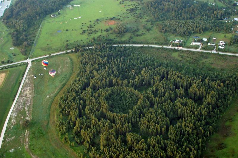 balloon_42.jpg