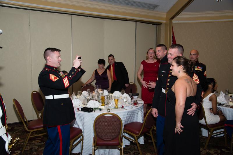 Marine Ball 2013-142.jpg