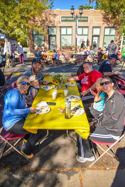 Erie Biscuit Day 2015-116.jpg