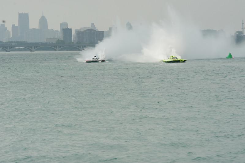 2018 Detroit Hydroplane Races 529.jpg