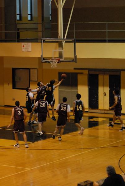 2008-02-17-GOYA- Basketball-Tourney-Warren_063.jpg