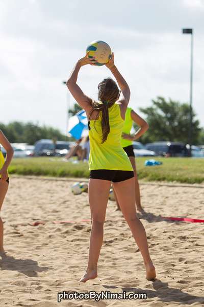 APV_Beach_Volleyball_2013_06-16_9276.jpg