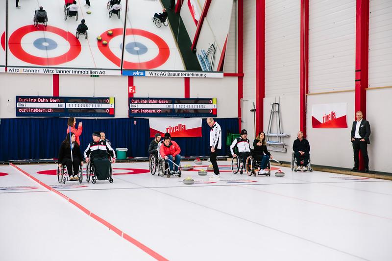 Paralympic_Pressekonferenz_Curlinghalle-60.jpg