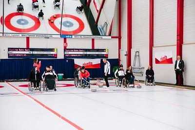 Paralympics_Pressekonferenz