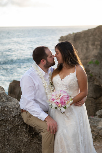 kauai wedding on shipwrecks-72.jpg