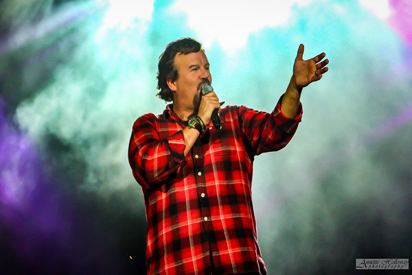 Casting Crowns | LU Winterfest 2015 | 12-31-15