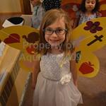 preschool graduation . 5.23.19