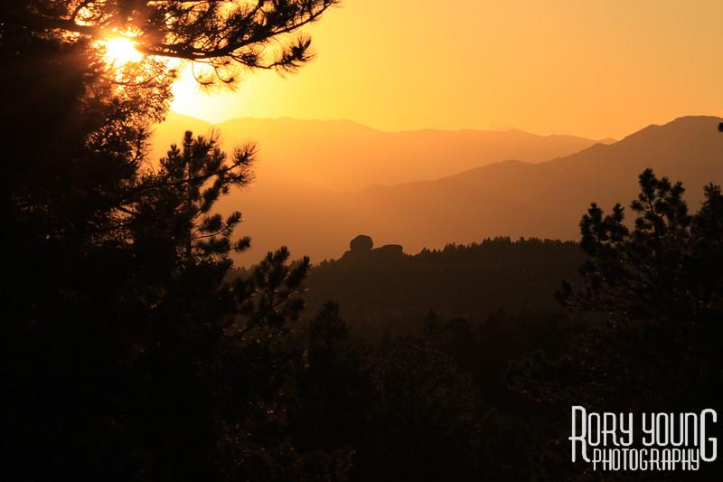 RampartRange-Sunset 154.JPG