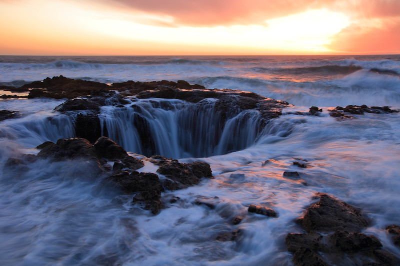 Thor's Well 803 raw sf.jpg