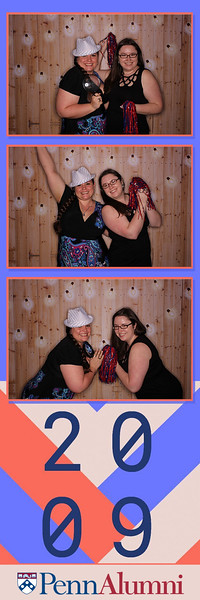 Snap-Party-Booth-2.jpg