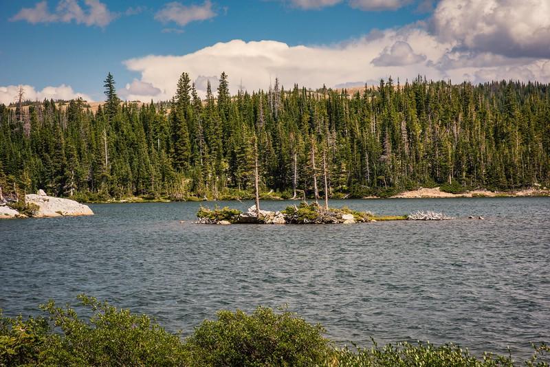 Wyoming_August_2016 (86 of 181).jpg