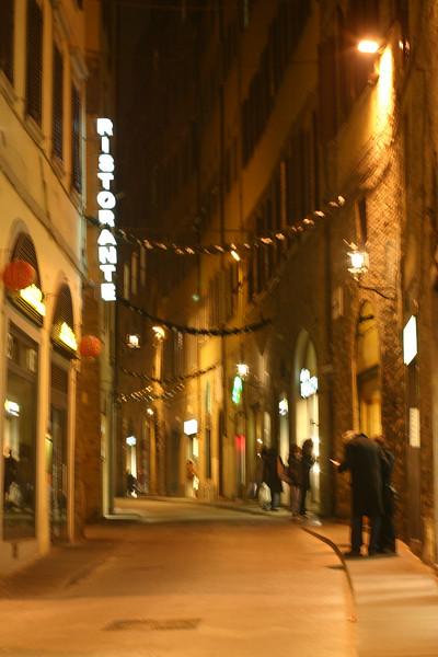 florence-street_2094967669_o.jpg