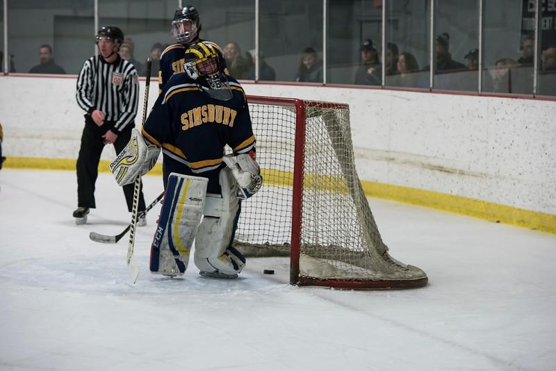 Wildcats Hockey 2-4-17_1675.jpg