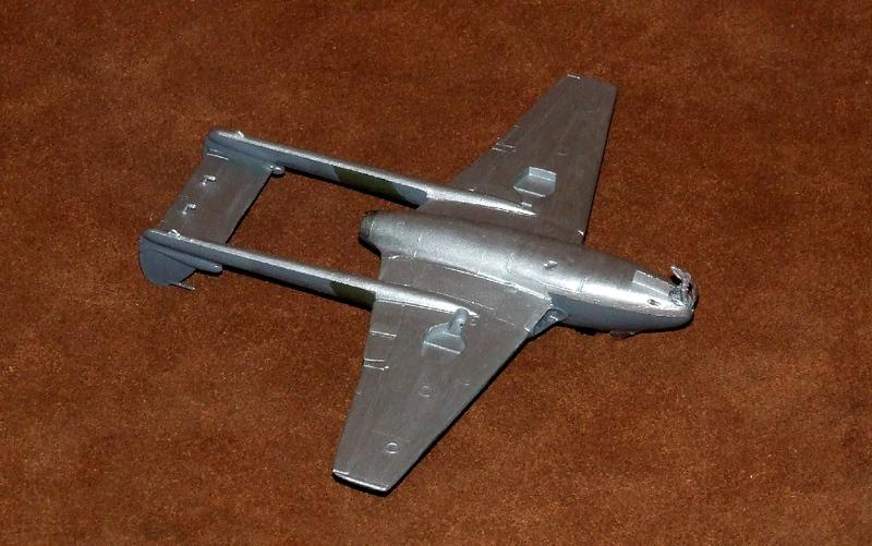 Vampire Mk.5 502 sqd, 15s.jpg