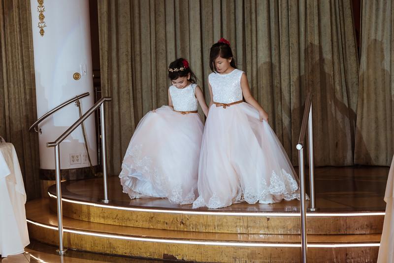 Wedding Full gallery M&J-389.jpg