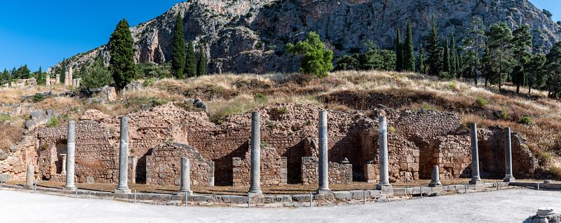 Greece_2019-3850-Pano.jpg